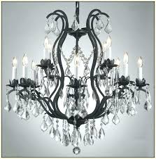 wrought iron mini chandelier black wrought iron chandelier black iron chandelier with crystals black wrought iron wrought iron mini chandelier