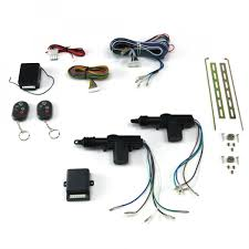 2 door remote central lock kit with remotes autoloc com Autoloc Wiring Diagram Autoloc Wiring Diagram #13 autoloc door popper wiring diagram