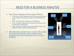 Ba Training - Business Analysis Online Course - Business Analyst ...