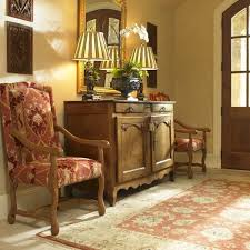furniture for the foyer entrance. 121 best entry way says welcome images on pinterest stairs foyer and hall furniture for the entrance