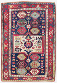 Carpet Quality Chart Oriental Rugs And Carpets How To Pick The Right One