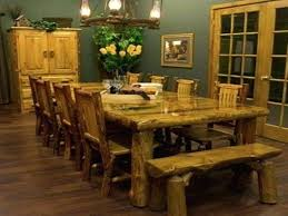 Country Style Table Large Size Of Dining Room Ideas Country Style