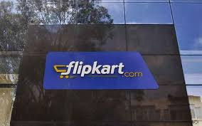 The Office The Merger Snapdeal Moves To Larger Office As Merger Talks With Flipkart In