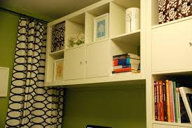 wall mounted office. Amazing Wall Cabinets For Office Mounted Module 5 Simple Furniture N