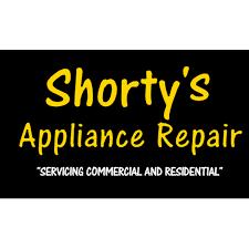 appliance repair hendersonville nc. Wonderful Repair With Appliance Repair Hendersonville Nc H
