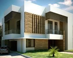 Exterior House Design Photos Exterior Modern Home Design Home - Modern houses interior and exterior