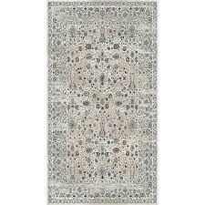 113 99 safavieh rugs ser213d4 taking the traditional styles our artisans have created easy to match rugs that will complement most home décor color