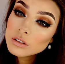 urdu video dailymotion mugeek vidalondon beautiful bridal makeup 2018 look models forest tips and inspiring images