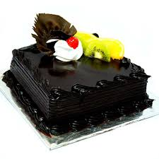 Cake Savoury Home Delivery Cremeux Goa