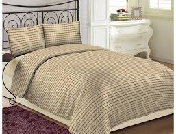 images gallery beige queen size 245 x 245 cm regency duvet cover