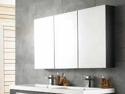 bathroom mirrors. Large Size Of Bathroom:custom Framed Mirrors Double Vanity Bathroom Crate And Barrel
