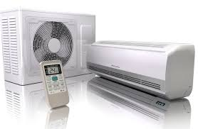 air conditioning options. jmk53etd6y27du82u92 air conditioning options
