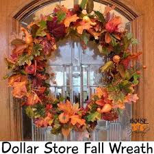 Decorating For Fall At Joniu0027s Country Farmhouse PorchDecorating For Fall