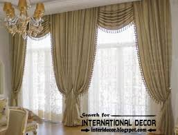 adorable living room curtain design photos magnificent small home decor inspiration chic living room curtain