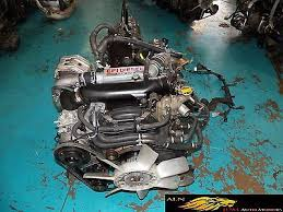 motores diesel collection on eBay!