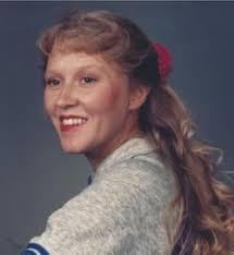 Sandra Gwen Wooten Ratliff (1955-2020) - Find A Grave Memorial