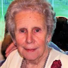 Irene Myrtle Cameron | Lifelived