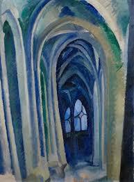 Modern art: THE RISE OF CUBISM — Google Arts & Culture