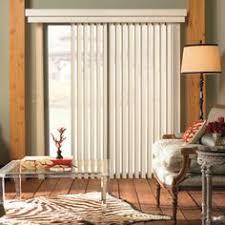 ... Sensational Design Valances For Sliding Glass Doors Creative Decoration  Door Blinds Treatments ...