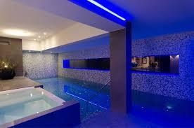 dream homes interior. Splendid Villa Noord Brabant In The Netherlands Posted Bathroom Bedroom Dream Homes Featured Houses Interior Design I
