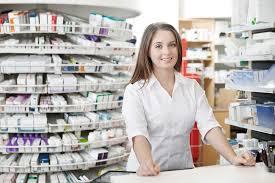Купить диплом фармацевта о высшем образовании без предоплаты Купить диплом фармацевта