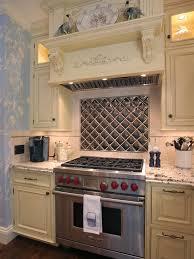 Decorative Ceramic Tile For Kitchen Backsplash