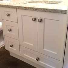 kitchen bathroom custom cabinet refacing fraser valley bc