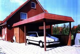 Carports Aluminium Carport Kaufen Abmessungen Carport Beton