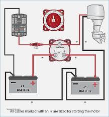 battery selector wiring diagram wiring diagrams best battery selector wiring diagram wiring diagram data 200 amp disconnect wiring diagram battery selector wiring diagram