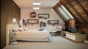gorgeous bedroom designs. Wooden Bedroom Decor Gorgeous Designs