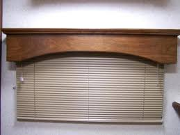 wood valance for window ideas about wooden valance on window cornices wood valance window treatments wood wood valance for window