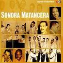 Legends of Cuban Music, Vol. 4