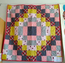 quilt class – That's What She Sewed - Sew Modern Blog & IMG_7188 Adamdwight.com