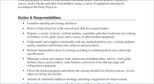 Job Resume Skills Examples Awesome What Kind Skills To Put A Resume