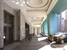 7 Days Inn Beijing Huamao Center Branch Hotels Near Dawanglu Subway Station Beijing Best Hotel Rates
