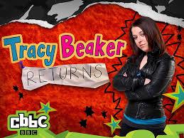 Yes, dani harmer plays tracy beaker on the story of tracy beaker and tracy beaker returns. Hd Wallpaper Actor Cbbc Tracy Beaker Returns People Actors Hd Art Tv Programs Wallpaper Flare