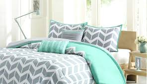 college apartment duvet covers cover full sets boy twin dark girly teal remarkable and queen comforter