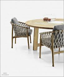 foldable furniture for small spaces. Fresh Furniture For Small Places Of Best Folding Dining Table  Space Concept Bedroom Ideas Foldable Furniture Small Spaces V
