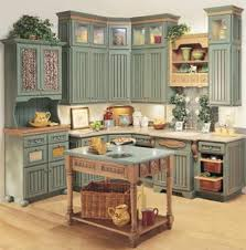 Painted Kitchen Table Painted Kitchen Ideas