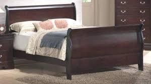 New Slumberland Bedroom Sets Excellent Bedroom Furniture Designs ...