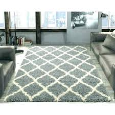area rugs and runners rug runner by the foot area rug ideas should area rugs and area rugs and runners