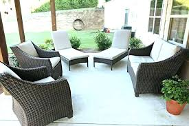 qualified patio furniture under 200 l6035377 extraordinary patio set patio sets patio furniture nice