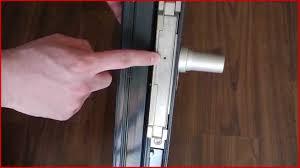 Fenster Schüco Einstellen Pvc Turen Ta 1 4 Ren Gebrauchte Fenster