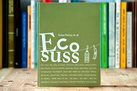 Eco Design Book Eco Design Disruptive Packaging