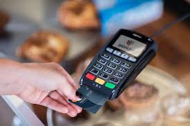 Check spelling or type a new query. The Credit Card Processing Effective Rate How To Compare Merchant Service Providers Payment Depot