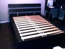 queen bed slats full size bed slats queen bed slats beautiful images of bedroom design and queen bed slats