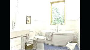 bathroom floor tile ideas traditional. Unique Bathroom Bathroom Floor Tile Ideas Traditional Decorating Amazing Singular Glamorous And Bathroom Floor Tile Ideas Traditional N