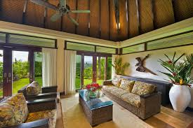 full size of living room natural african living room decor ideas extraordinary african living room