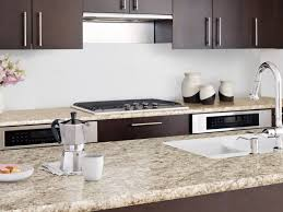 cost of marble countertops square yard calculator countertop calculator countertop calculator home depot