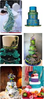 Peacock Inspired Home Decor 17 Best Ideas About Peacock Wedding Centerpieces On Pinterest